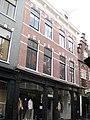 Warmoesstraat 6-8, Haarlem.JPG