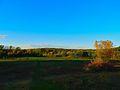 Warner Park and the Madison's Northside - panoramio.jpg
