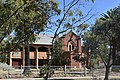 Warracknabeal Convent 001.JPG