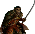 Warrior orc, Battle for Wesnoth.png