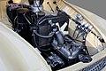 Wartburg 1000, Bj. 1963 (2011-09-03) 3.JPG