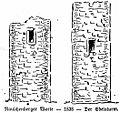 Warttuerme Rauschenberg Edelsturm.jpg