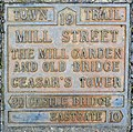 Warwick Town Trail 21.jpg