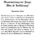 Was ist Aufklärung - Breitkopf-Fraktur (Dieter Steffmann).png