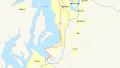 Washington 509 map.png