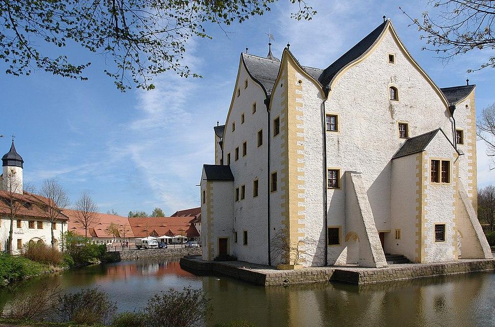 Wasserschloss-Klaffenbach2