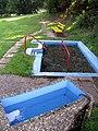 Wassertretstelle mit Armbad in Friedenweiler.jpg
