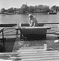 Wasvrouwen, Bestanddeelnr 920-4646.jpg