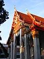 Wat Klongpho.jpg