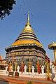 Wat Phra That Lampang Luang (29850966922).jpg