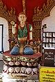 Wat Phra That Ruang Rong-019.jpg