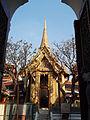 Wat Ratchabopit Satitmahaseemaram.jpg