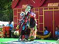 Wat Thai Village DC 2013 (9340155323).jpg