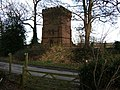 Water Tower in Saighton, near Chester - geograph.org.uk - 650679.jpg