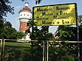 Watertower in Elk, Poland (Deutsche Minderheit) - panoramio.jpg