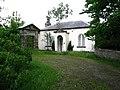 Wath Lodge - geograph.org.uk - 1308433.jpg
