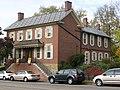 Watt-Groce-Fickhardt House angle.jpg