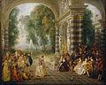 Watteau, Jean-Antoine - Les Plaisirs du Bal - Google Art Project.jpg