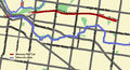 WaverleyRailTrail-map.png