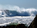 Waves at Pichilemu beach.jpg
