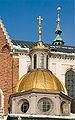 Wawel-kaplica1.jpg