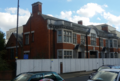 Wealdstone Police Station from NW.png