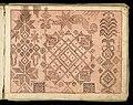 Weaver's Draft Book (Germany), 1805 (CH 18394477-88).jpg
