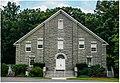 Weavers Mennonite Church in Harrisonburg, Virginia.jpg