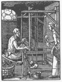 Weber-1568.png
