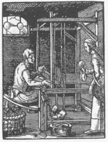 Historique ! 220px-Weber-1568