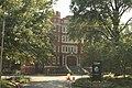 Webster University (1444252375).jpg