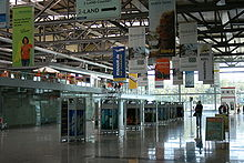 weeze airport wikipedia. Black Bedroom Furniture Sets. Home Design Ideas