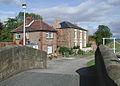 Weighton Lock Cottages.jpg