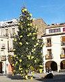 Weihnachtsbaum 2018 Amer 001.jpg