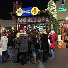 freiburg weihnachtsmarkt öffnungszeiten plauen