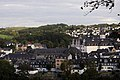 Weilburg (DerHexer) WLMMH 52309 2011-09-19 12.jpg