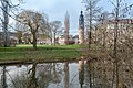 Weimar Göthe Park (24644353584).jpg