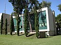 Weizmann Institute of Science39.JPG