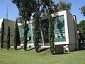 Weizmann Institute of Science39.JPG