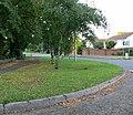 Welford Road, Wigston Harcourt - geograph.org.uk - 501165.jpg