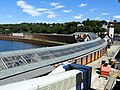 Wemyss Bay Railway Station (36295155026).jpg