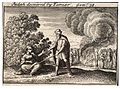 Wenceslas Hollar - Judah and Tamar (State 2).jpg