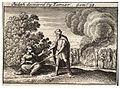Wenceslas Hollar - Judah and Tamar (State 2).jpg