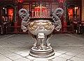 Wengchang Temple 02.jpg