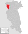 Wenigzell im Bezirk HF.png