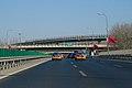 Wenyu Bridge (20180131132818).jpg