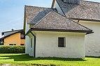 Wernberg Ragain Filialkirche hl. Bartlmä Sakristei N-Ansicht 30052018 3486.jpg