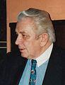 Werner Schneider.jpg