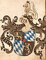 Wernigeroder Wappenbuch 031 a.jpg