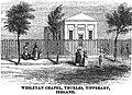 Wesleyan Chapel, Thurles, Tipperary, Ireland (p.9, 1849) - Copy.jpg